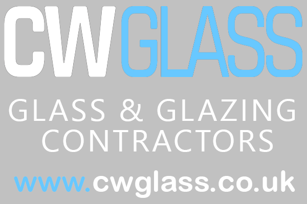 CW Glass - Glass and Glazing Contractors, Liverpool, Mersyside, North West, UK